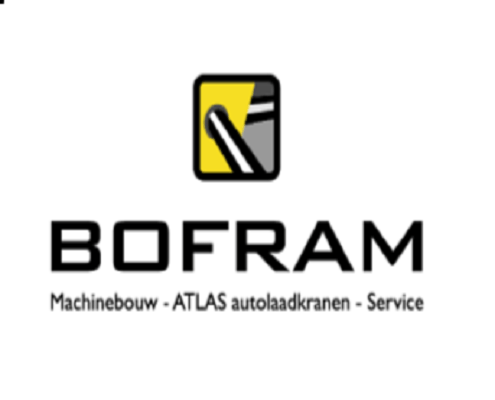 bofram hdd mix pump set adjustment