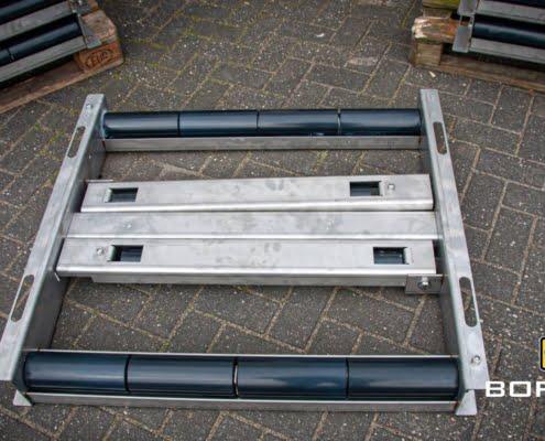 Pipe Rollers closed Bundle Bofram Techniek Pipe Rollers (11)