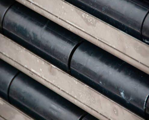 Pipe Rollers detail Bundle Bofram Techniek Pipe Rollers (12)