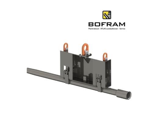 bofram pipe handler dril pipe grab drill pipe clamp (3)