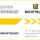 Bofram Brabant Bouwt Beurs