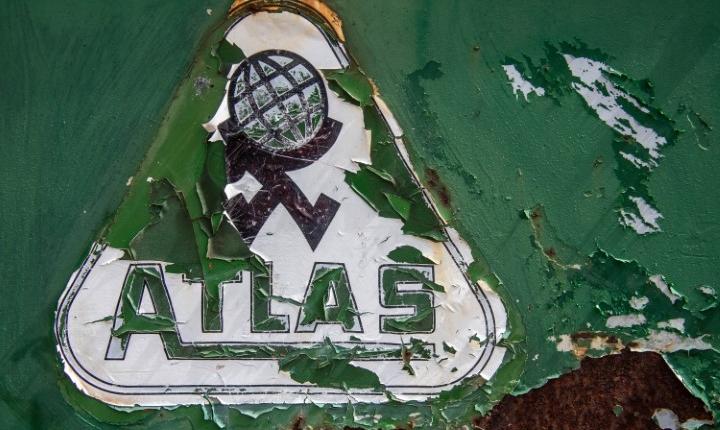 Bofram Atlas bestaat 100 jaar