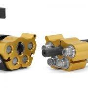CEJN hydrauliek snelkoppelingen