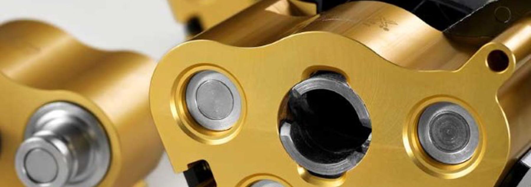 CEJN hydrauliek snelkoppelingen Bofram product