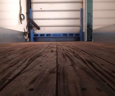 Boorwagen-blauwe-onderdelen-mix-unit (1)