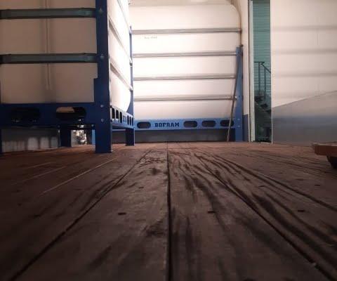 Boorwagen-blauwe-onderdelen-mix-unit