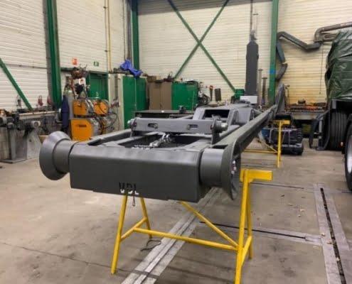 VDL-haakarmsysteem-vrachtwagenopbouw-Bofram