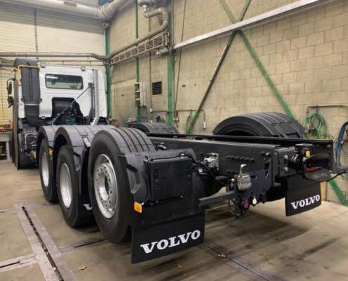 vrachtwagenopbouw-volvo