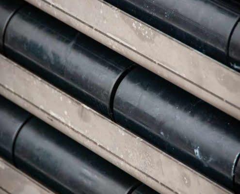 Pipe rollers detail foto Bofram Techniek Pipe Rollers Bundel (10)