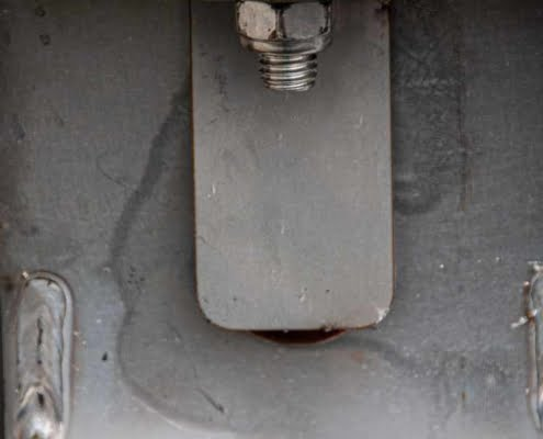 Pipe rollers gemakkelijk opstapelenBofram Techniek Pipe Rollers Bundel (4)