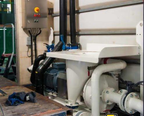 moll-ombouw-van-diesel-motor-naar-elektrisch-aangedreven